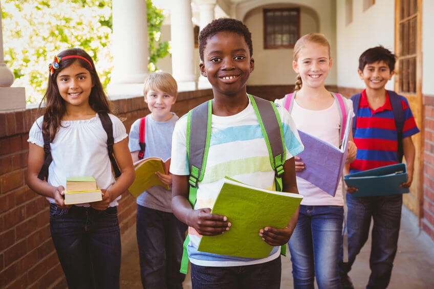 Project Exceed is committed to providing high-quality tutoring services for all students